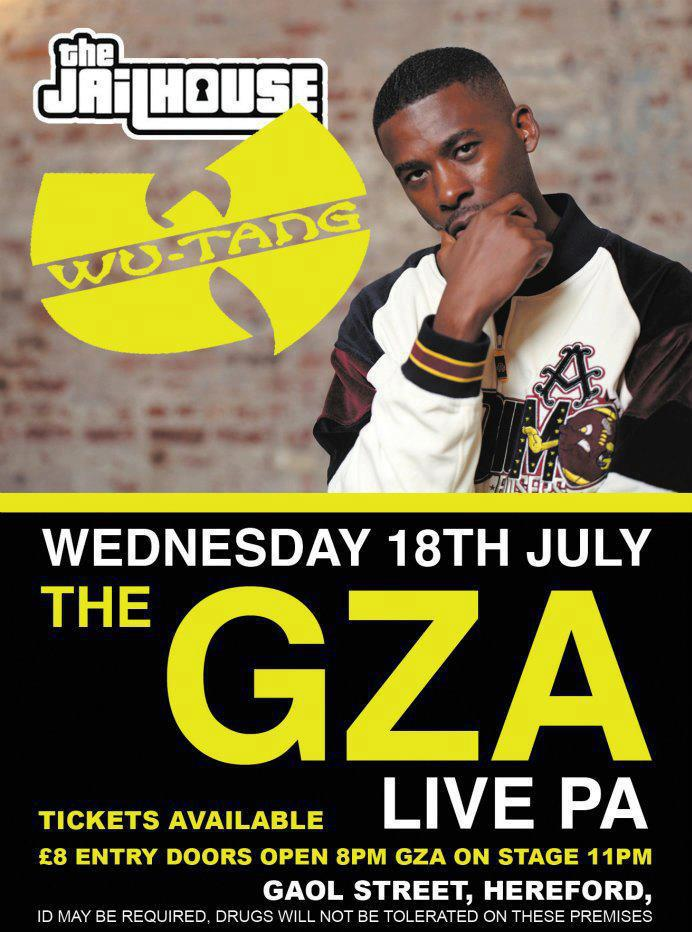 http://thejailhouse.bigcartel.com/product/the-gza-from-the-wu-tang-clan-live-the-jailhouse