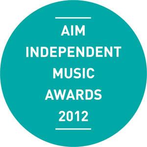Aim logo 2012