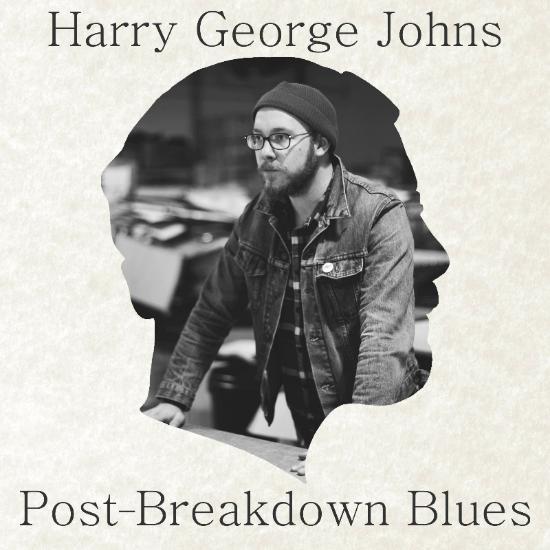 Post_Breakdown_Blues0367ff