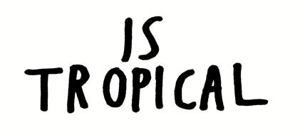 ISTROPICAL_logo