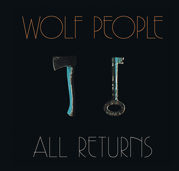WolfPeople_Allreturns_lores