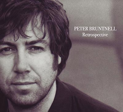 PeterBruntnell-Retrospective_sml