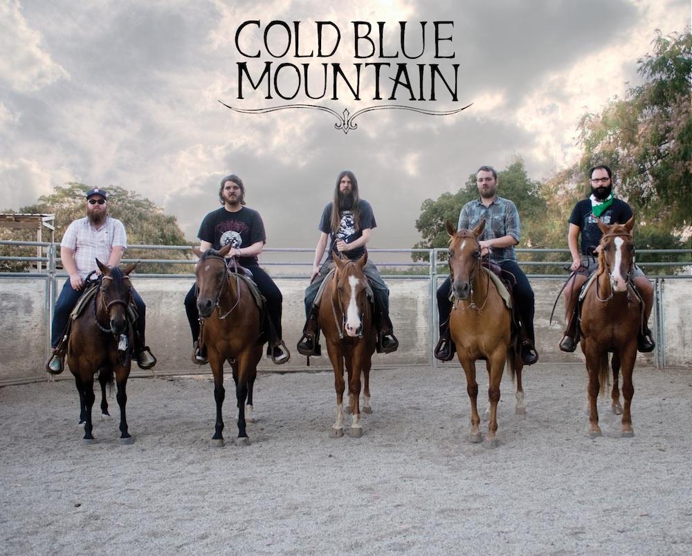 Cold-Blue-Press-1000