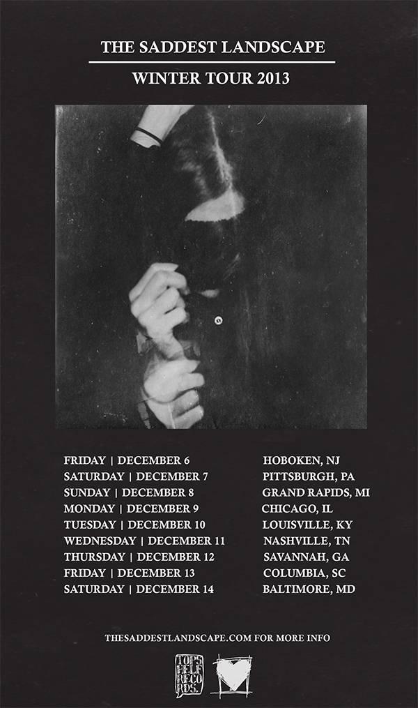 Tom Waits Tour Schedule