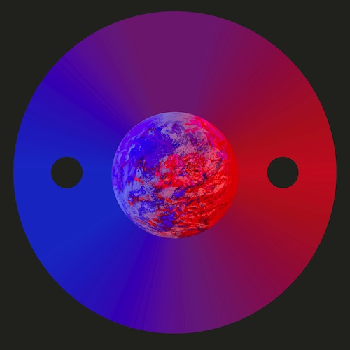 Koreless-Sun