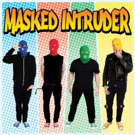 masked-intruder-450