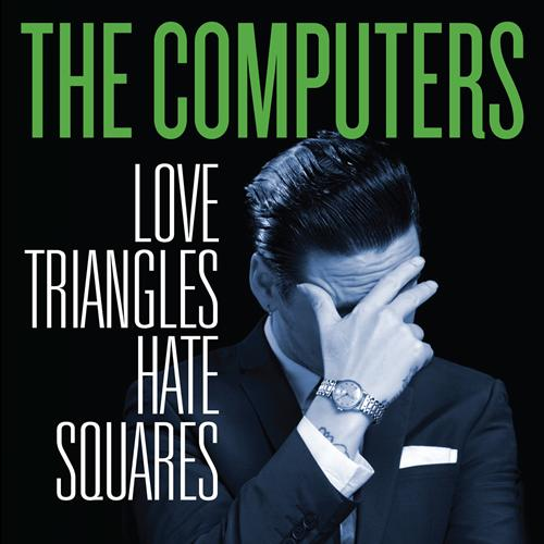 the-computers-love-triangles-hate-squares