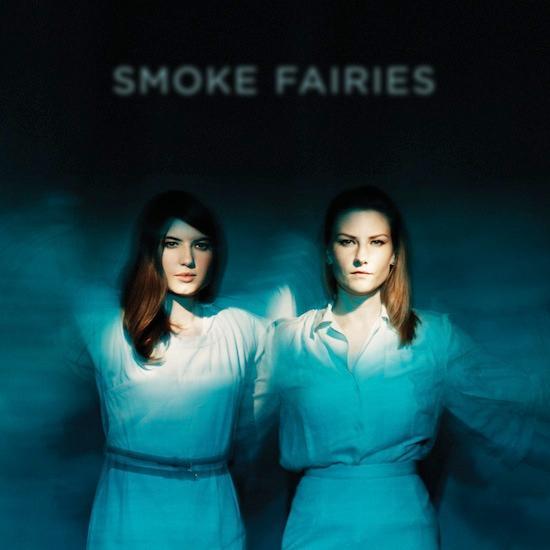Smoke_Fairies_1389869949_crop_550x550