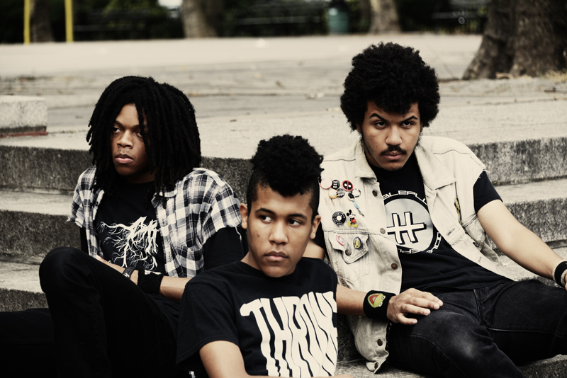 2014radkey_photo_PhilKnott