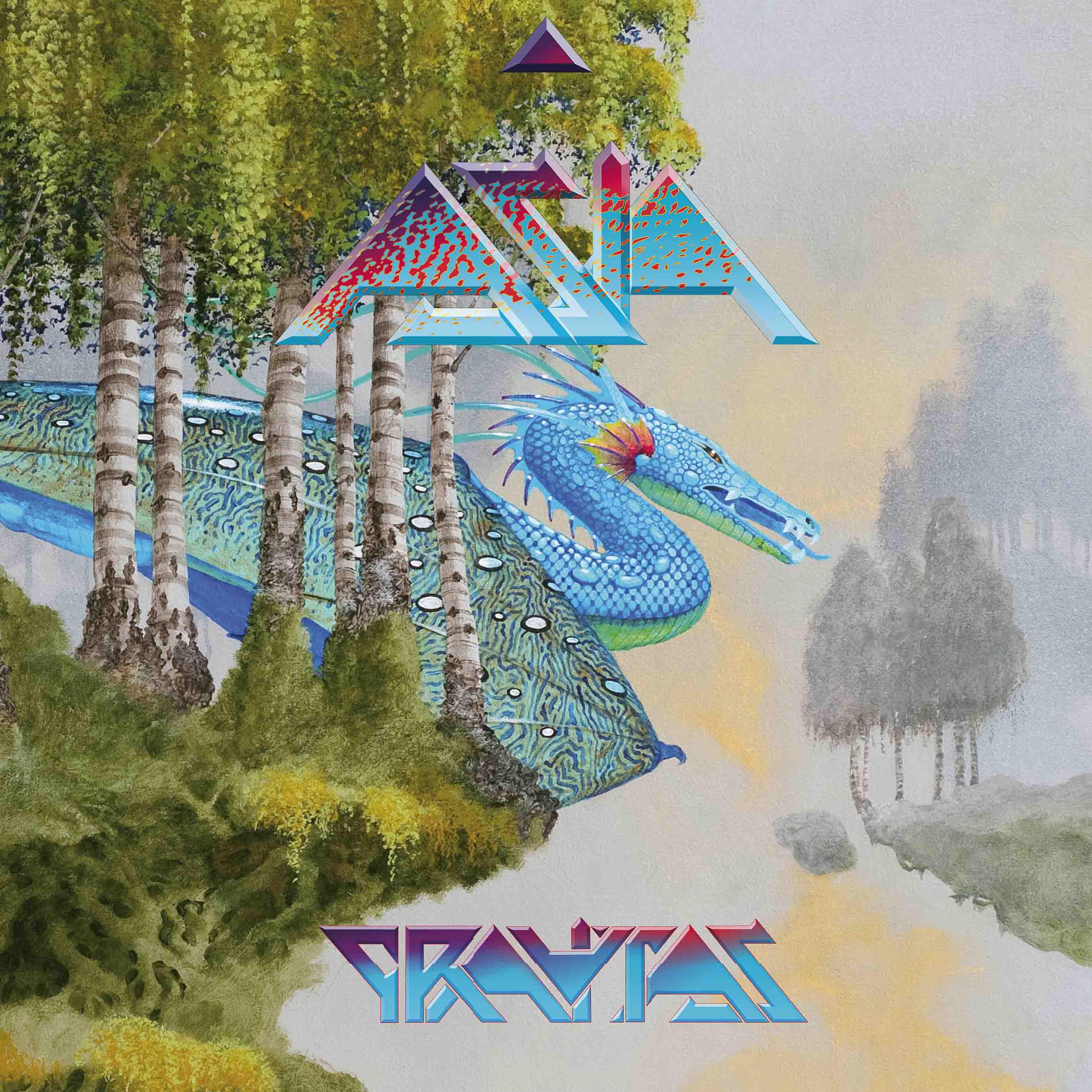 ASIA Gravitas CD cover (web)