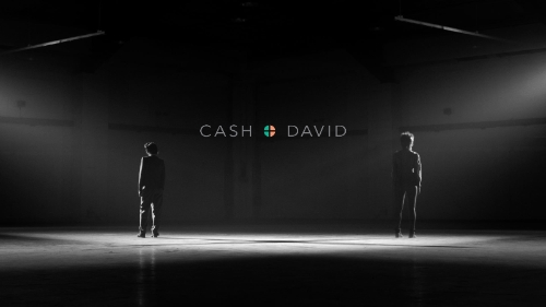 Cash_David_Funn_Lead_Press_Shotac2c0a