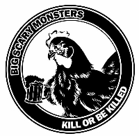big_scary_monstersf60439
