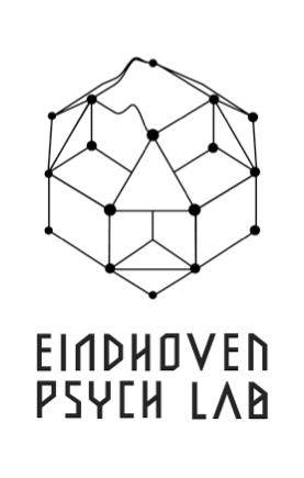 Eindhoven Psych Lab