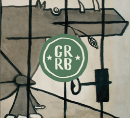 grrb_rhinoceros_coverCROPPEDsml