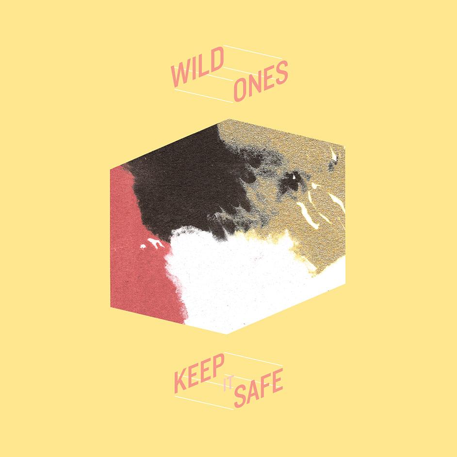 wild_ones___KIS_942_72
