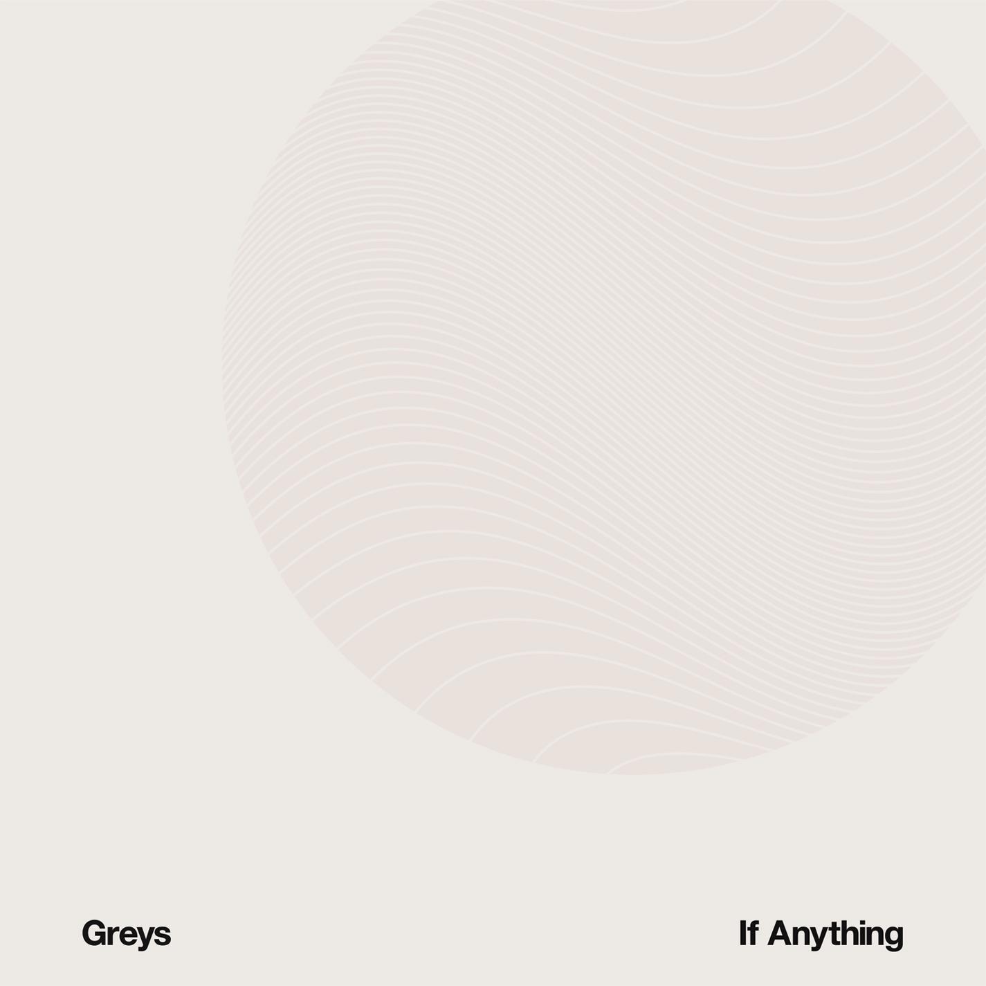 Greys_cover_72dpi_1425px