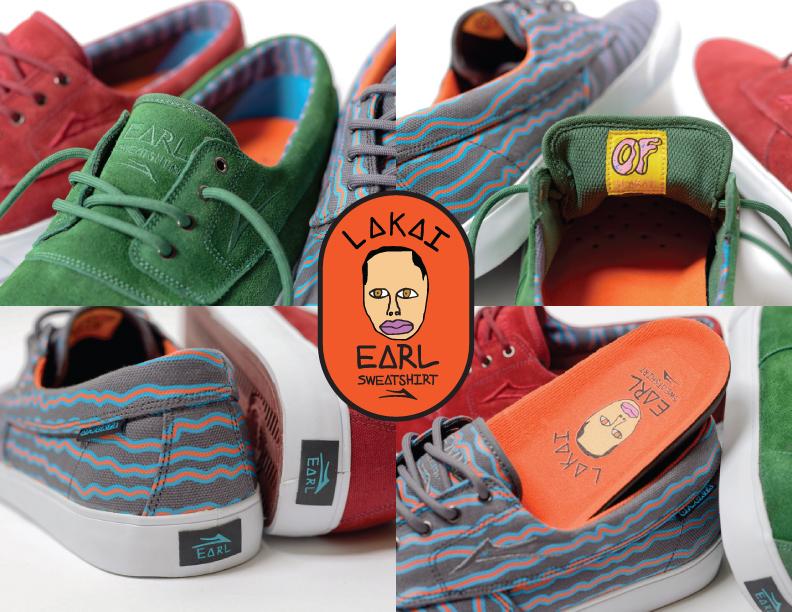 Lakai_EARL_SP14_All_4