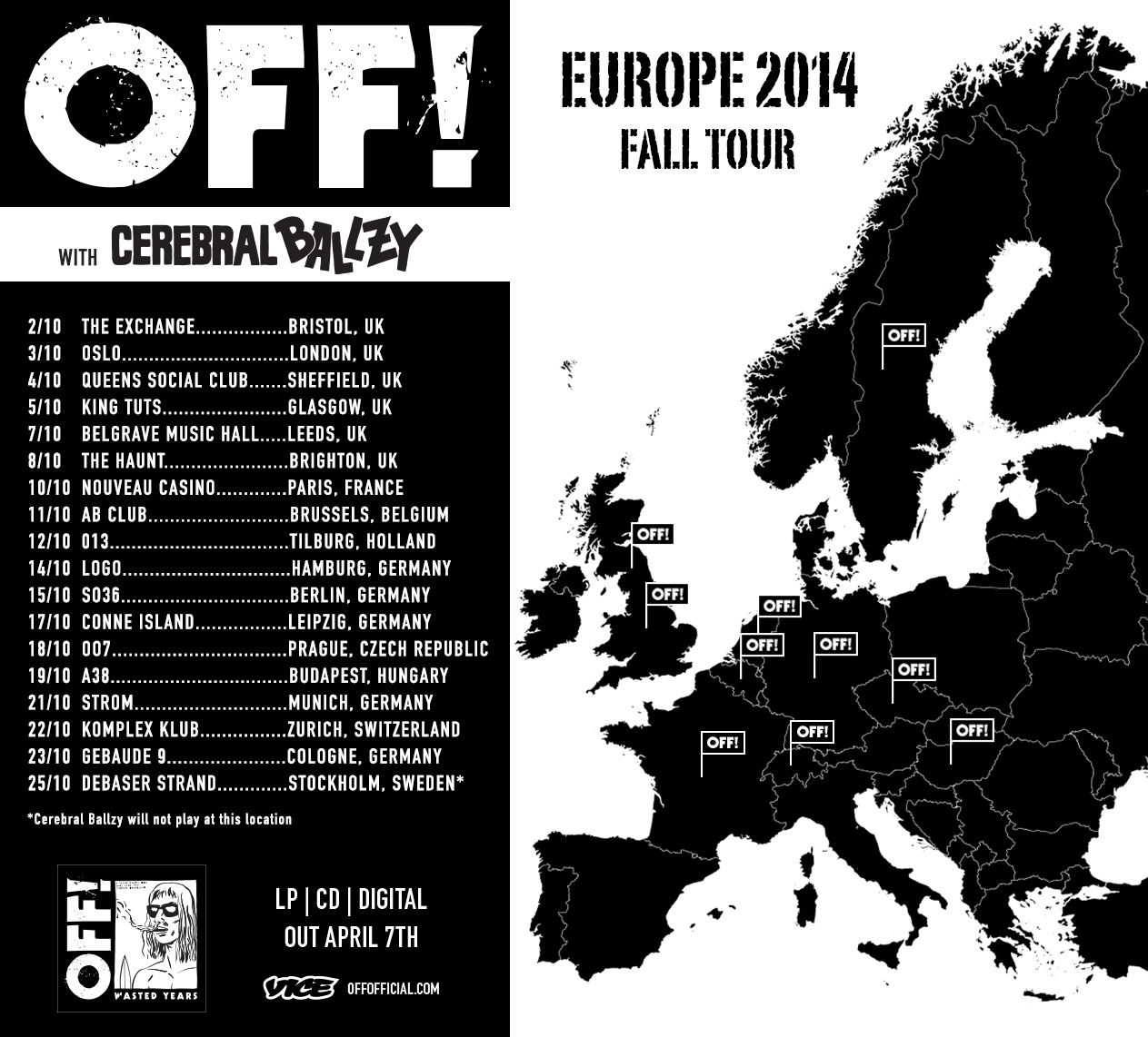 OFF_Euro_poster