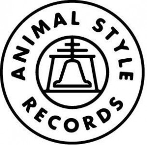 animal style records large