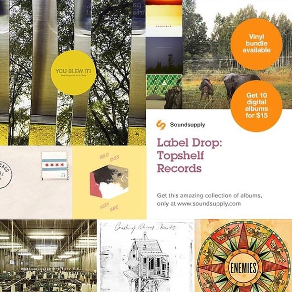 topshelf_label_drop