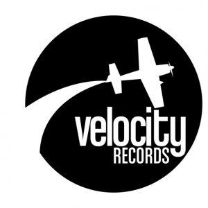 velocity_records_logo