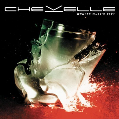 chevelle_wonder_whats_next_cover