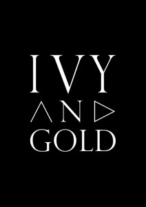 ivy___gold_lo_res