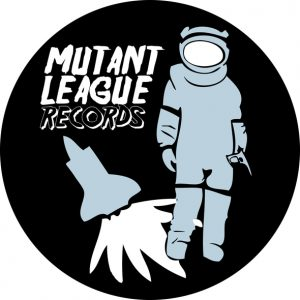 mutant_league_records_logo