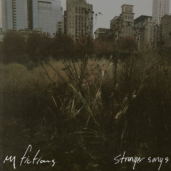 my_fictions_stranger_songs_cover