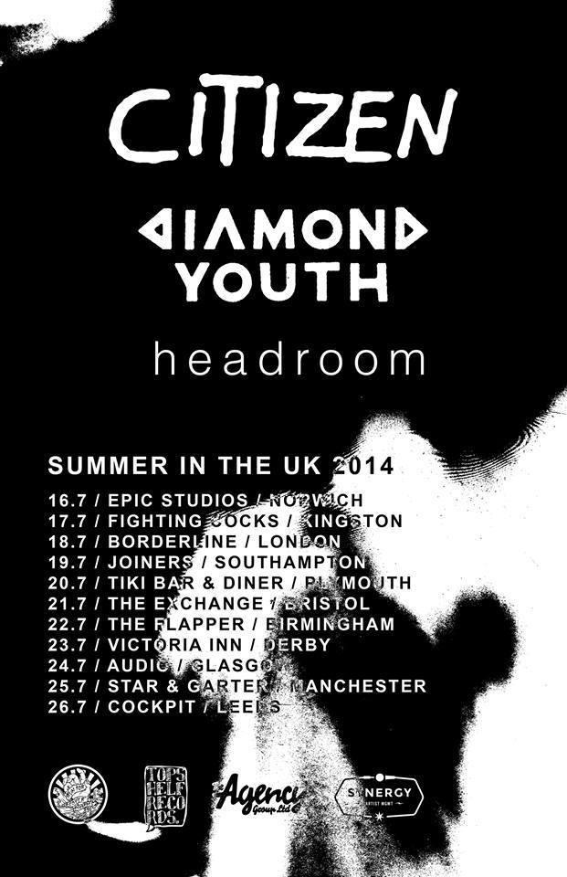 diamond_youth_citizen_uk_tour_2014