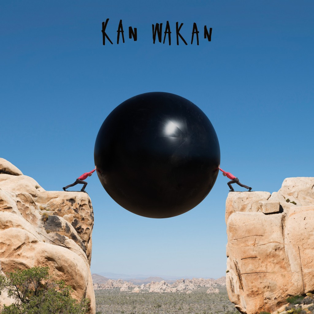 KanWakan_MovingOn_REV