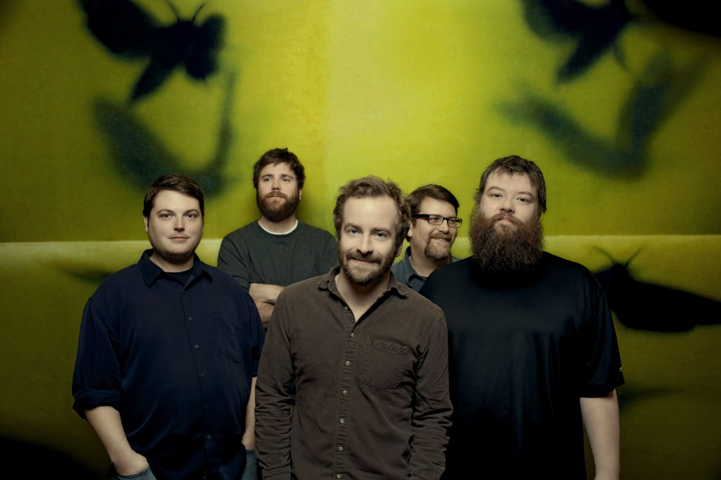 trampled_by_turtles