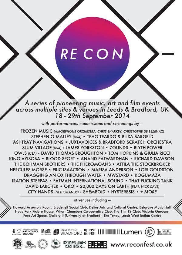recon_A6_DS