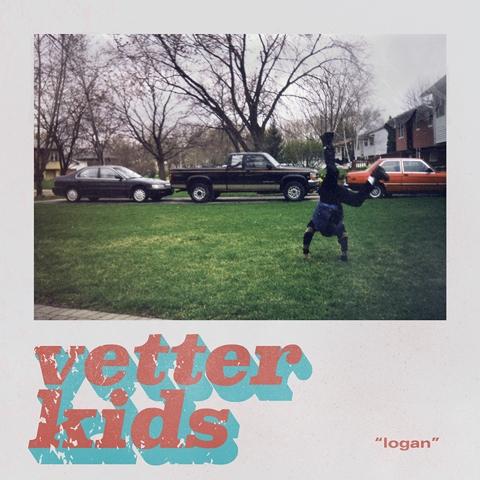 vetter-kids-logan