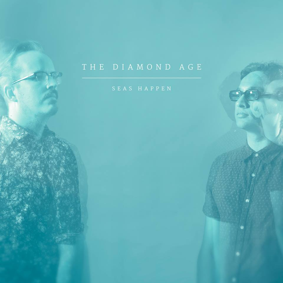 the diamond age seas happen dating