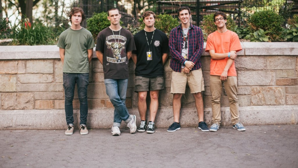 knuckle_puck_new_promo_aug_2014