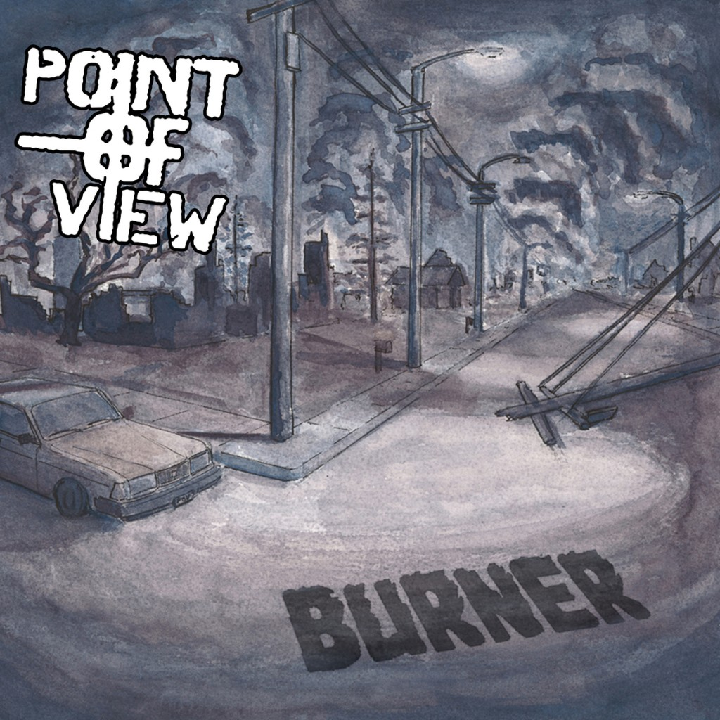 point_of_view_cover_art