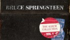 FANS GET EXCLUSIVE FIRST LISTEN TO 'BRUCE SPRINGSTEEN: THE ALBUM COLLECTION VOL. 1, 1973-1984 (OUT 17TH NOVEMBER)