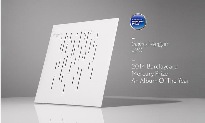 Mercury_GoGo_Penguin