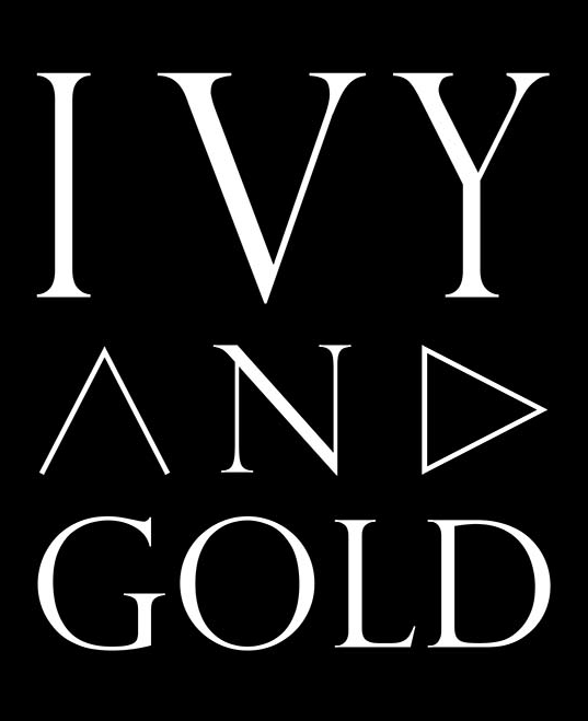 ivy___gold_lo_res_cropped