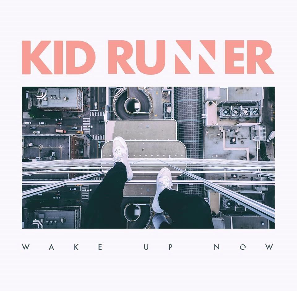 kid_runner_cover