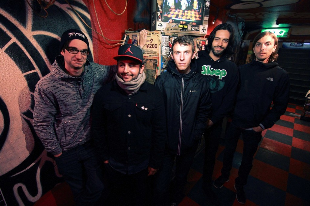 man_overboard_Promo_by_Rob_Soucy_-_online_only-NO_PRINT_use_this_aug_2014
