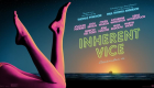 Nonesuch Releases Jonny Greenwood's Soundtrack from Paul Thomas Anderson's Inherent Vice