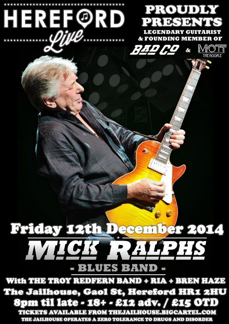 Mick-Ralphs-10-12-14-470x664-2
