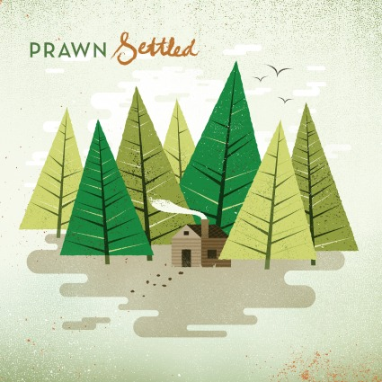 prawn_settled_ep