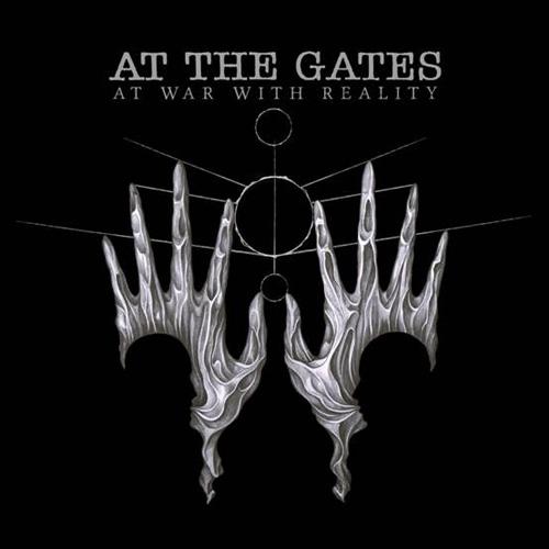 AtTheGatesAtWarWithRealityalbumcoverartworkpackshotThrashHits