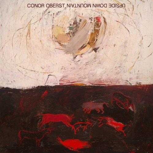 Conor-Oberst-Upside-Down-Mountain-Album-Download