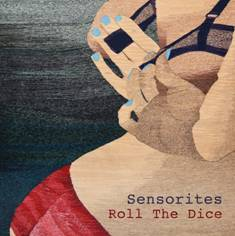 Roll the dice song