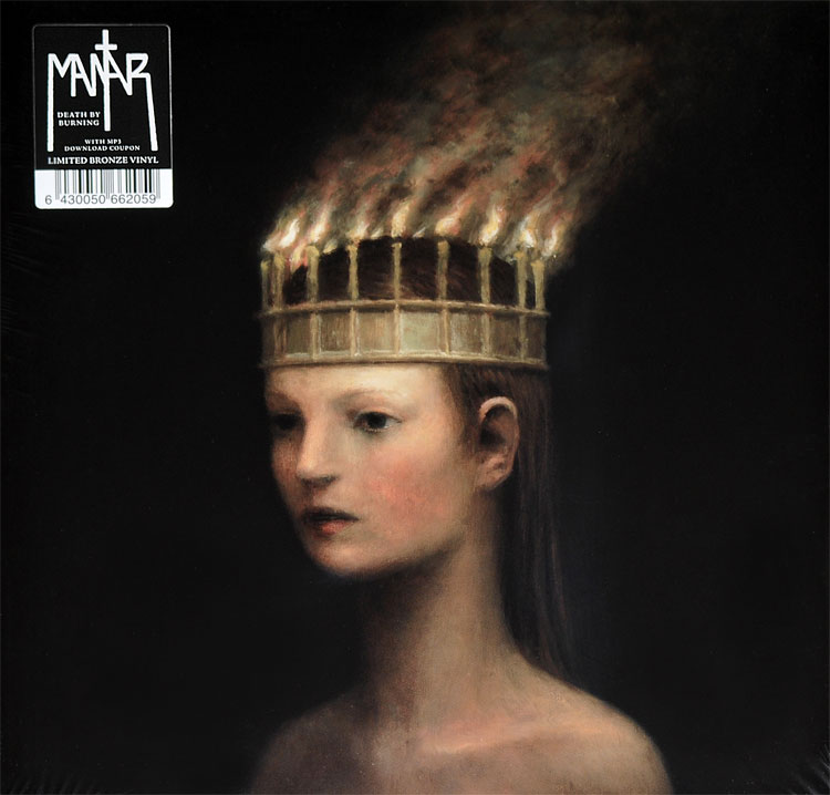 MANTAR---DEATH-BY-BURNING-2014-Bronze-LP-1