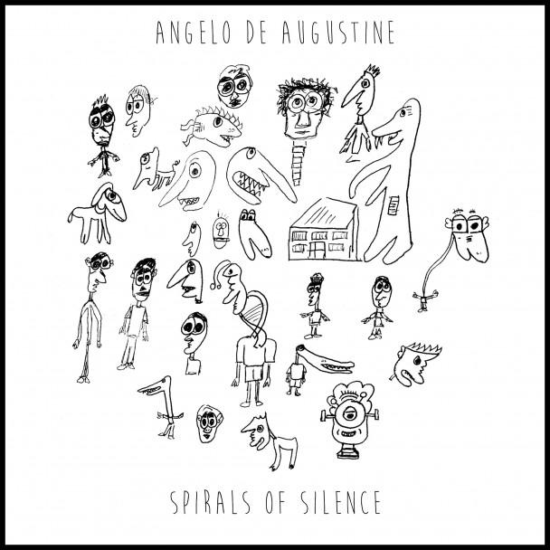 Spirals-Of-Silence-608x608